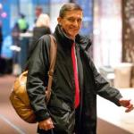 AP Source: Flynn Agrees To Provide Documents To Senate Panel