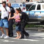 Gunman Kills 1, Hurts 6 At NYC Hospital Before Killing Self