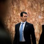 Trump Jr. Releases Emails Showing Russian Aid For Campaign