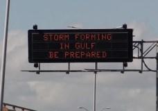 More Evacuations As Hurricane Harvey Bears Down On Texas
