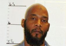 Missouri Governor Halts Man's Execution After DNA Questions