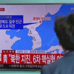 What Is North Korea's Kim Jong Un Trying Prove With H-Bomb?