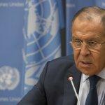 Russia Urges Talks To Calm North Korean Crisis