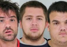 Prosecutors: Minnesota Girl held 29 Days, Tied up And Raped