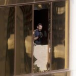 Mind Of A Killer: FBI Questions Vegas Gunman's Girlfriend