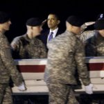 Trump To Call Families Of Slain Soldiers, Questions Obama