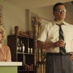 Clooney's 'Suburbicon' Tanks, 'Saw' Sequel No. 1 With $16.3M