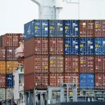 U.S. Joins Trade Fight Against China At WTO