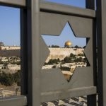 Trump Forges Ahead On Jerusalem Despite Warnings Of Violence