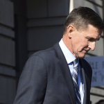 Former Trump Adviser Flynn Pleads Guilty To Lying To FBI