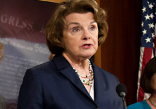 Senator Releases Text Of Interview With Fusion GPS Official