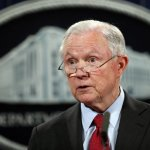 Sessions Interviewed By Mueller Team In Russia Investigation