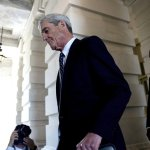 Mueller Probe Leaves Many Witnesses In Limbo
