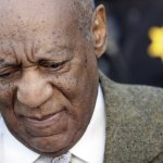 Cosby Wants Sexual Assault Case Tossed Or Witnesses Limited