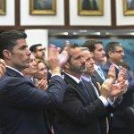 Will Gov. Rick Scott Sign Legislature's Compromise On Guns?