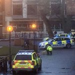 UK Police: 21 Total Treated After Spy Poisoning