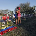 Florida's Governor Expected To Sign School Safety Bill