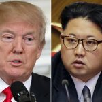 What Could Go Wrong? Pitfalls Pose Risks In Trump, Kim Talks