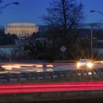 Trump EPA Expected To Roll Back Auto Gas Mileage Standards