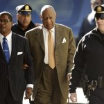 Defense Rests; Cosby Doesn't Testify
