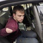 Waffle House Slaying Suspect Arrested After Massive Manhunt