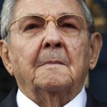 Raul Castro Leaving Cuban Presidency, Not Power