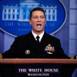 VA Pick Faces Allegations About Conduct, Drug Prescriptions