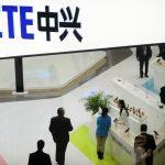 U.S. And China Work On ZTE Rescue; Mnuchin Denies Quid ProQuo