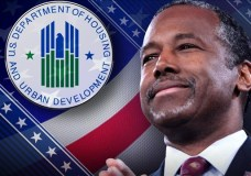 Groups To Sue Ben Carson Over Delay Of Anti-Segregation Rule