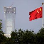 Tough U.S. Tariffs On $50 Billion in Chinese Imports