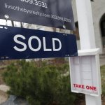 U.S. Home Sales Fell 0.4 Percent In May Amid Inventory Crunch