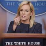 Homeland Security Drafts Plan To End Family Separation
