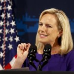 New Homeland Security Center To Guard Against Cyberattacks