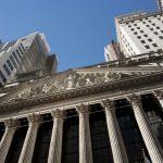 U.S. Stocks Rise As Retailers And Smaller Companies Climb