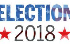 Republicans Block Bid to Extend Election Security Grants
