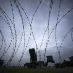 Japan Says North Korean Threat Remains Despite Summit Pledge