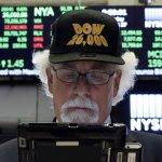 September Hazards For Stocks: Trade, Rates, Jobs Report