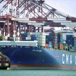 China Announces $60B Of U.S. Goods For Tariff Retaliation