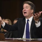 Kavanaugh Had Different Tune On Lie Detectors In The Past