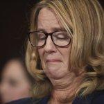 Gillibrand Slams GOP For Not Calling Witnesses