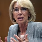 Federal Court Rules Against DeVos In For-Profit Fraud Case