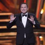 'Tonight Show' Cancels Norm MacDonald After MeToo Comments