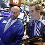 U.S. Stock Indexes Are Mixed, Set Stage For More Milestones