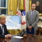 FEMA Head Denies Intentionally Misusing Federal Vehicles