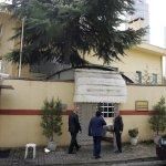 Washington Post: Turkey Has Proof Saudi Writer Was Killed