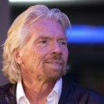 Global Business Leaders Suspend Ties With Saudi Arabia