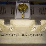 Stocks Sink Again As Job Gains Send Bond Yields Even Higher