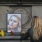Bulgarian Journalist Killed After Reporting On Corruption