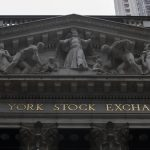 Markets Sink As Tech And Retail Fall; Oil Drops 7 Percent