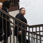 Senators Grilling U.S. Officials Over Khashoggi Response